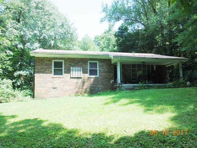 458 Middle Ferry Road