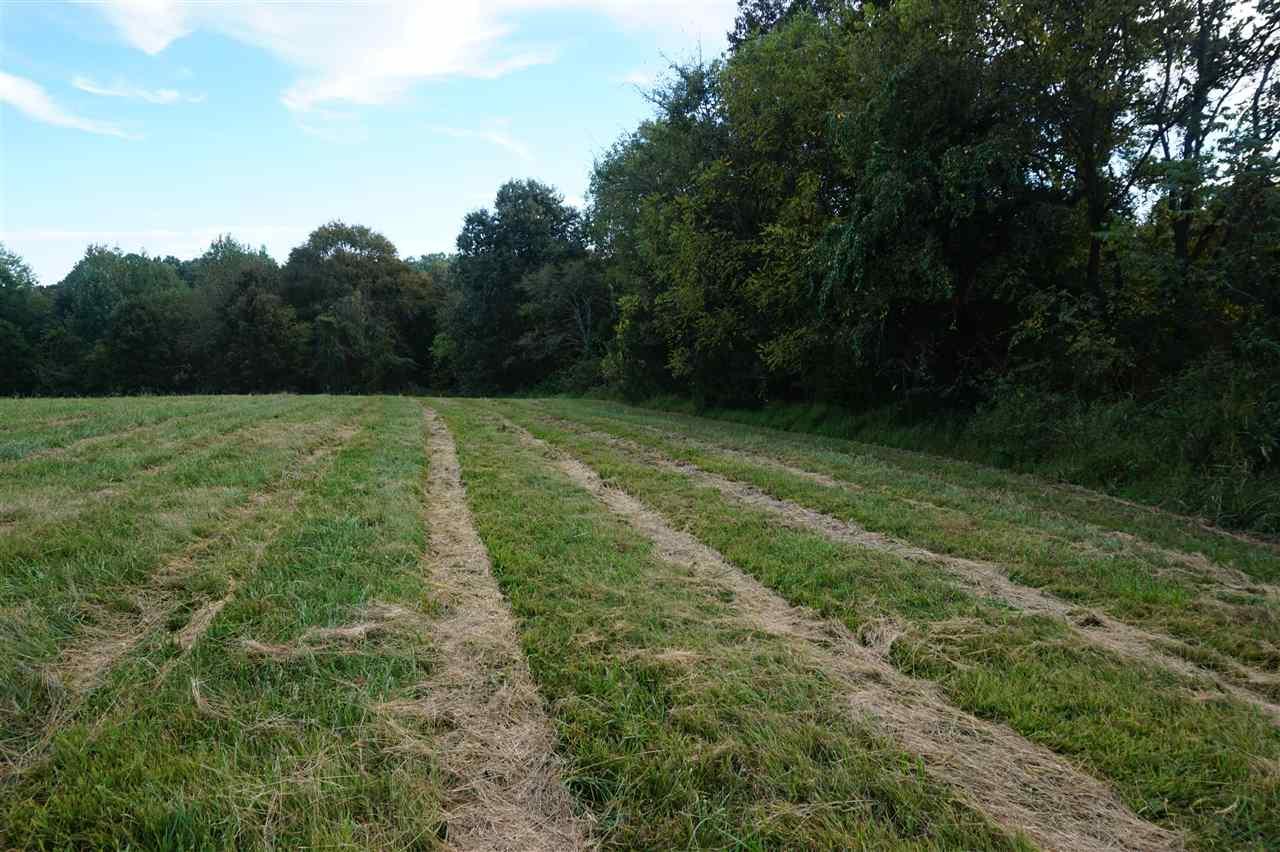 Lot 25 Bowling Lane Holly Farms Estates