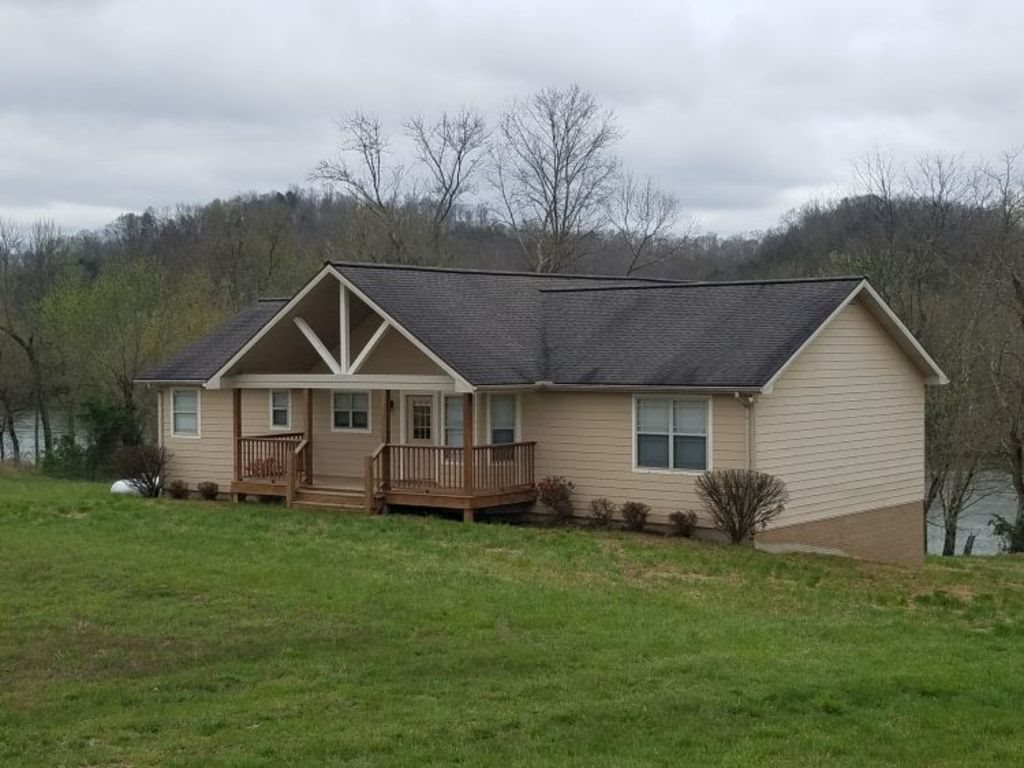 4238 Turkey Neck Bend Rd. - $179,900