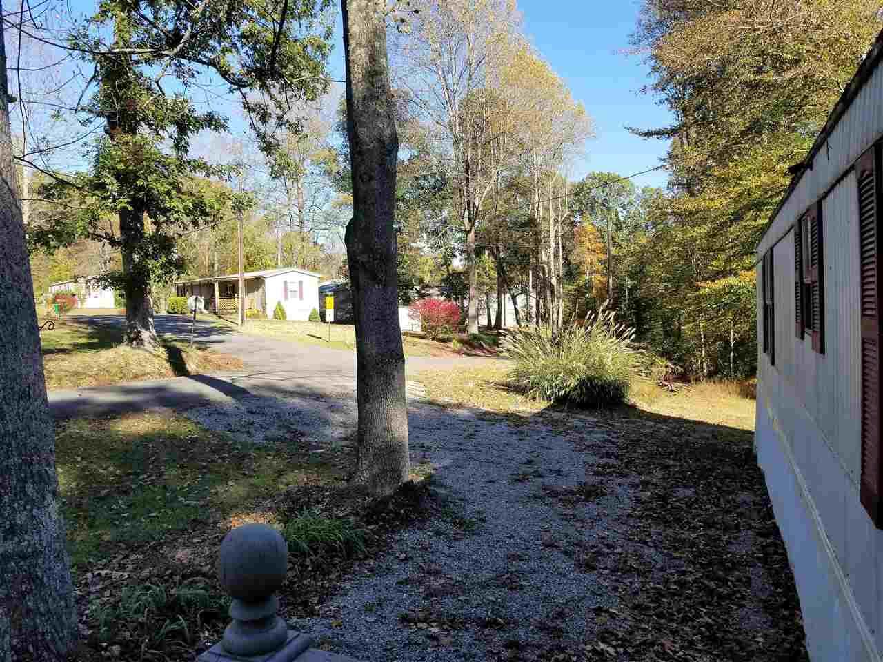 100 Parkside Drive Parkview Shores #1