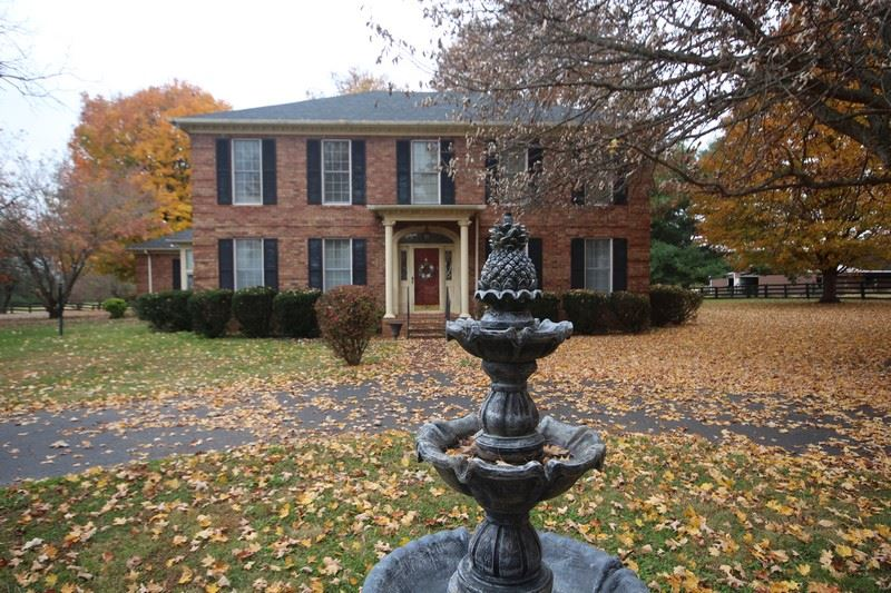 4489 Smallhouse Road