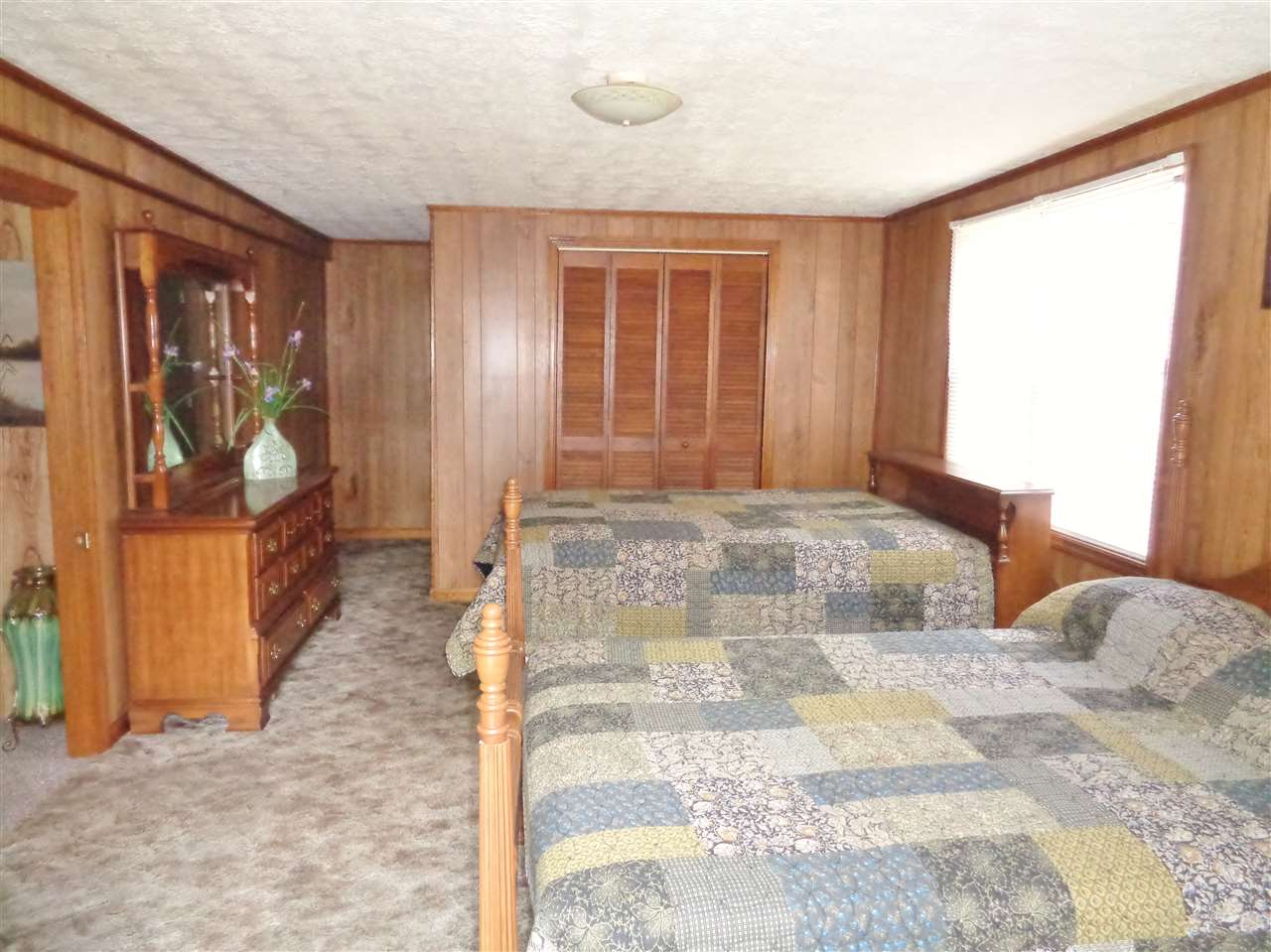 8500 Brownsford Rd