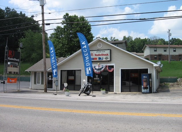 636 Main Street