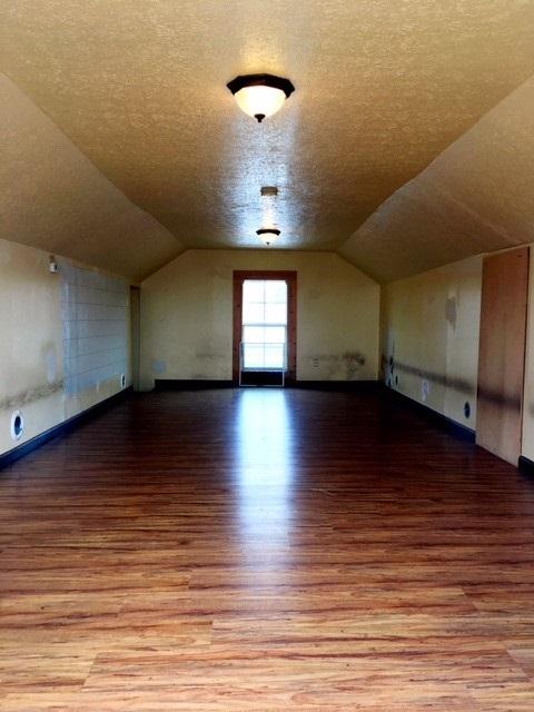 316 Old Morgantown Rd
