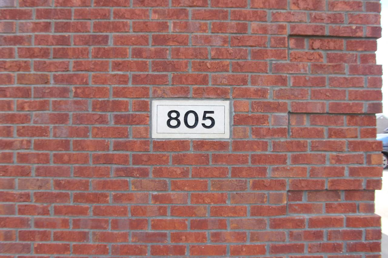 805 Mandarin Avenue