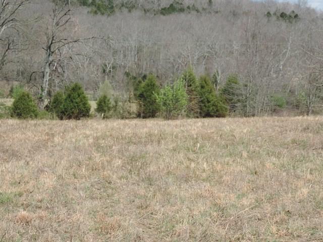 22 acres Bill Dedmon Rd
