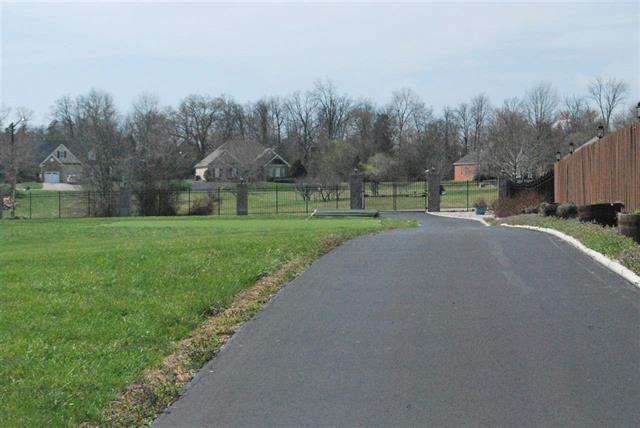 689 Grider Pond Rd