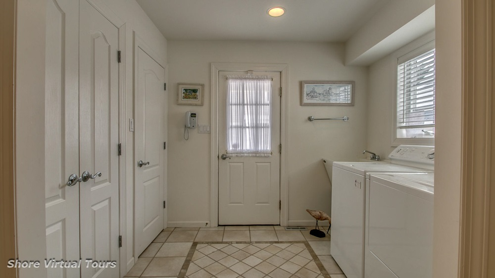 140 77th Street - Picture 11