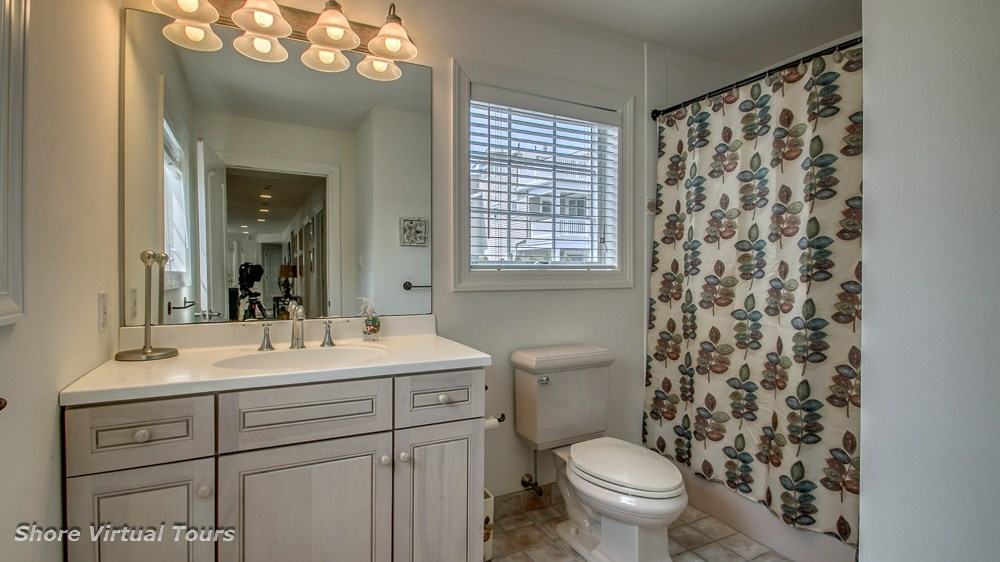 140 77th Street - Picture 12