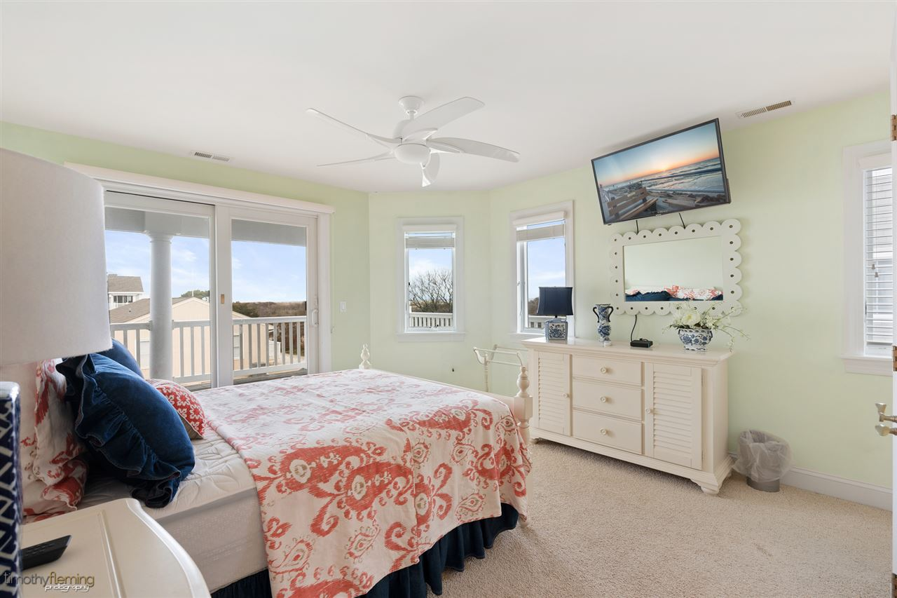 135 77th Street, Avalon NJ - Picture 16