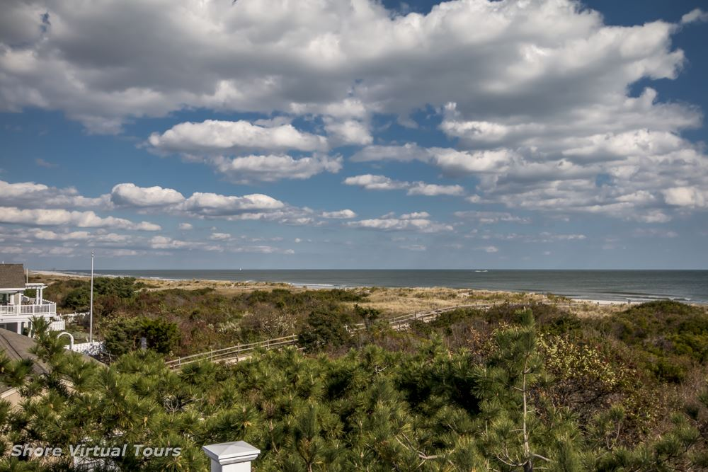 135 77th Street, Avalon NJ - Picture 25
