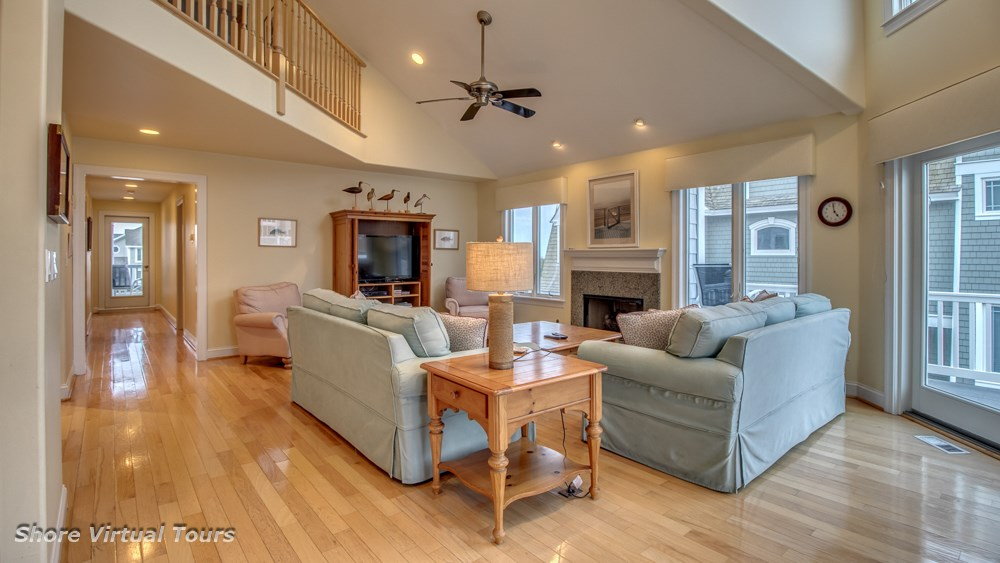 135 77th Street, Avalon NJ - Picture 8