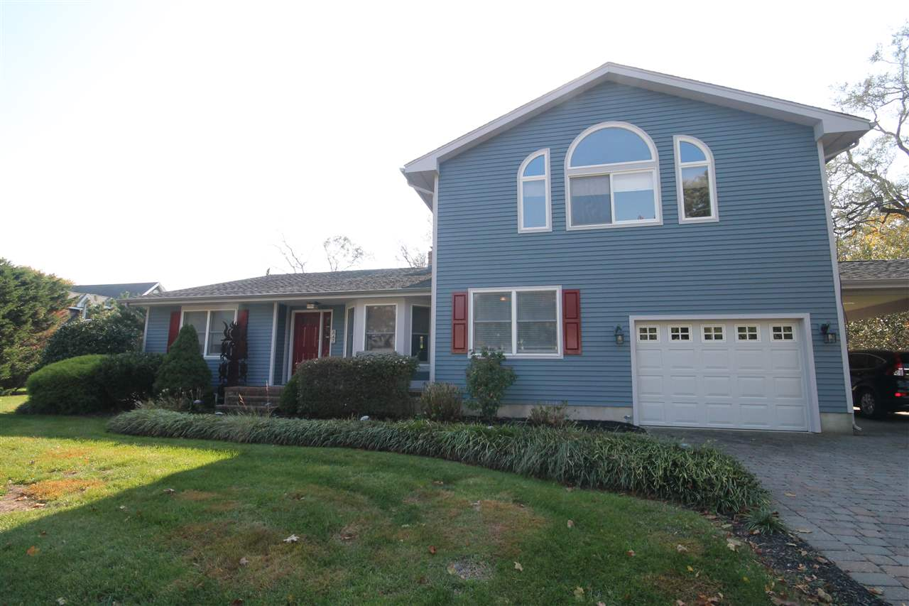 849 Cape Avenue - Lower Township