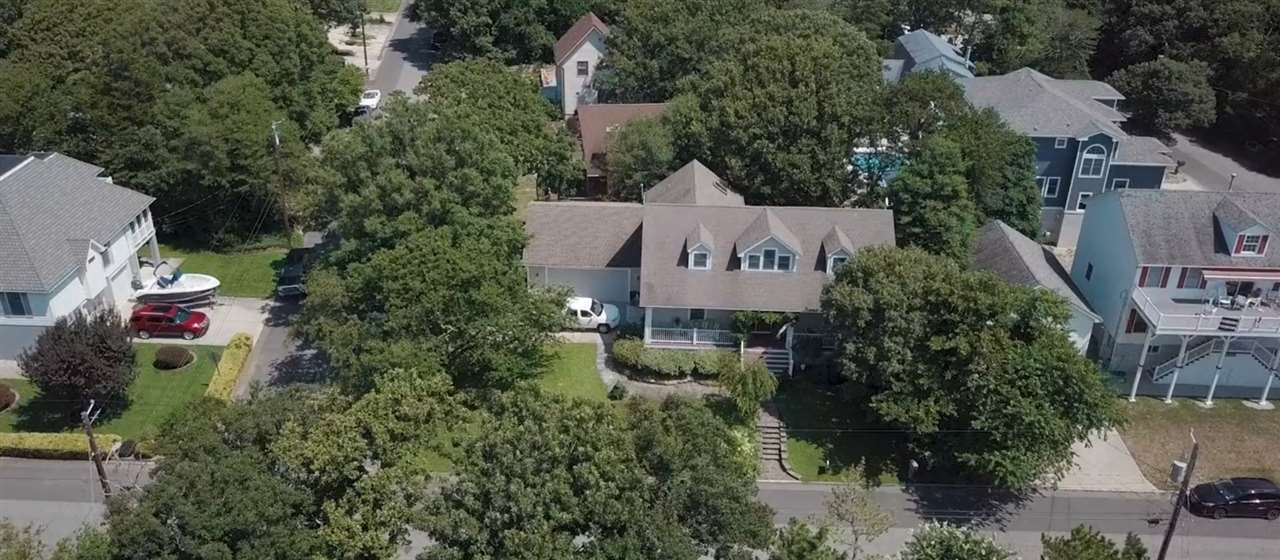 3400 Shore, Cape May Beach, NJ 08251