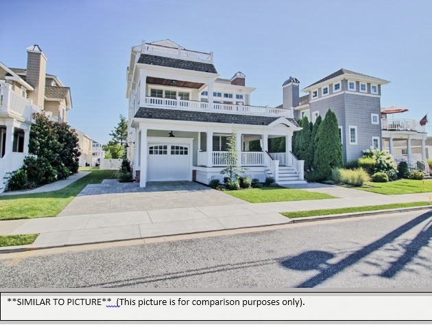 141 21 Street - Picture 1