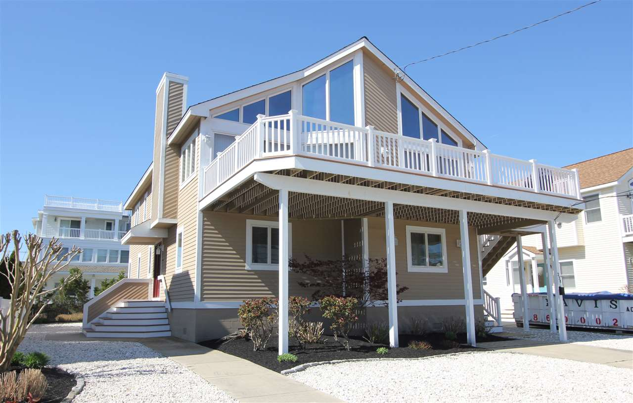 238 59th Street - Avalon