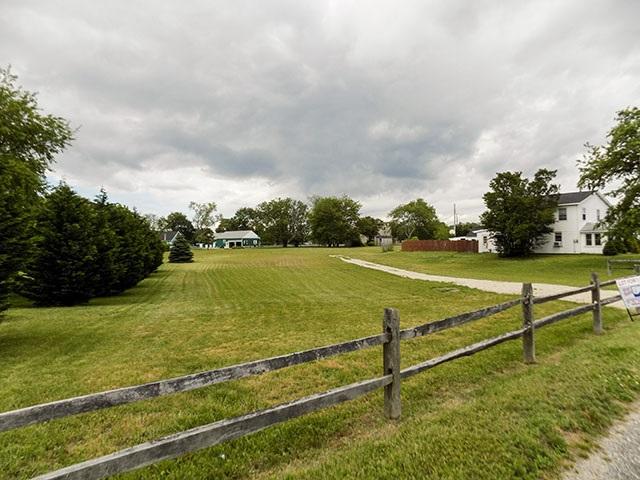 1002 Batts Lane - Lower Township
