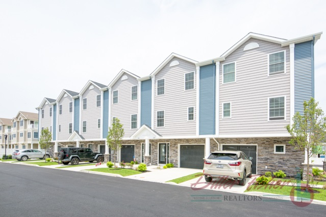 1116 Stone Harbor Blvd #202 - Stone Harbor Manor