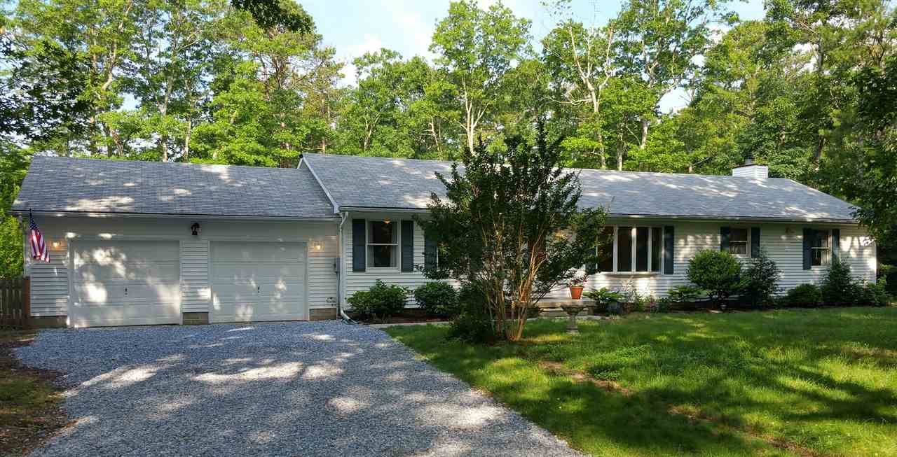 75 Holly Glen Lane - Picture 1