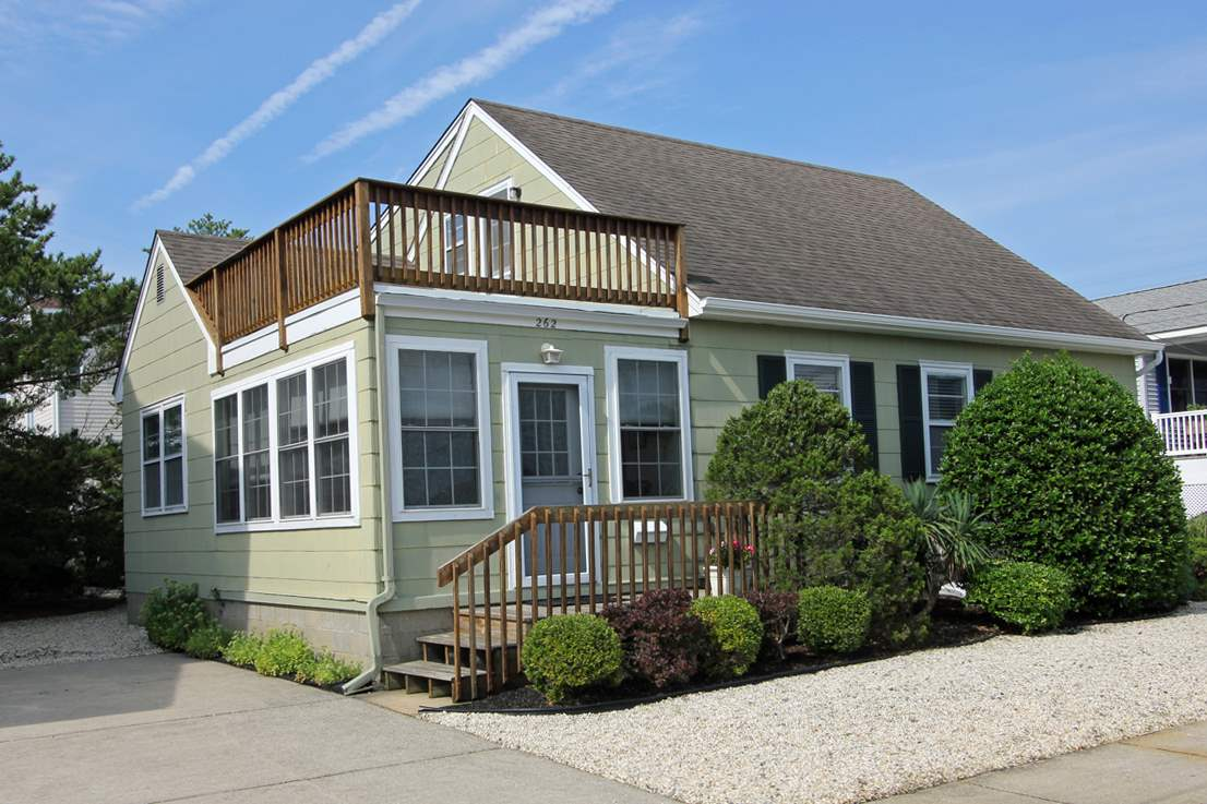 262 50th Street - Picture 1