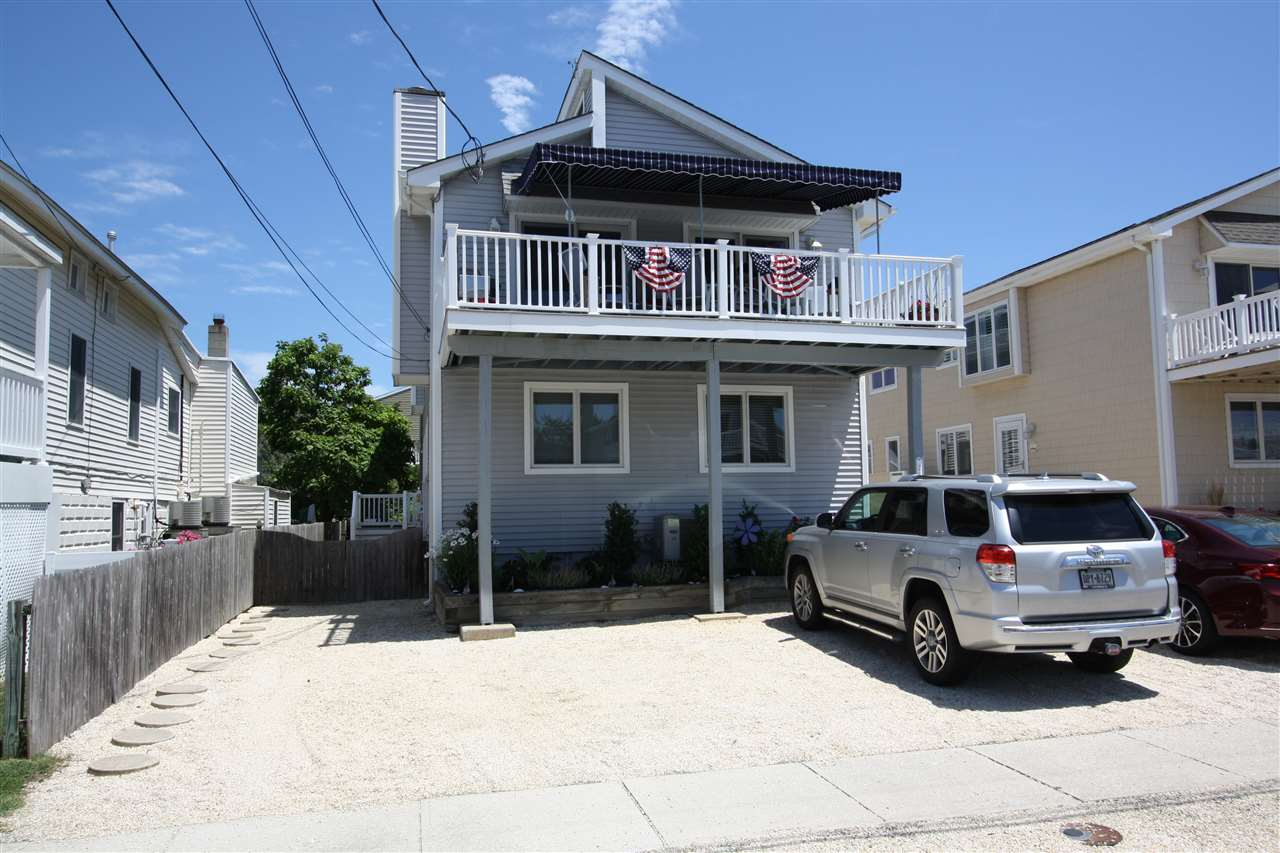 260, Unit 2 83rd, Stone Harbor
