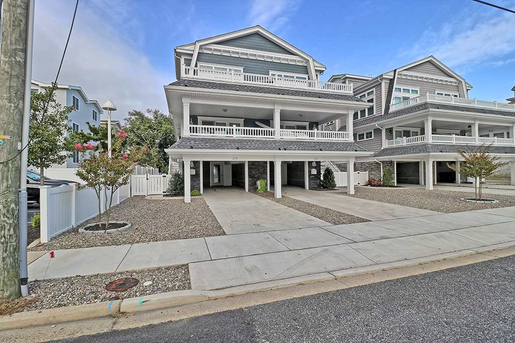279 26th Street - Avalon