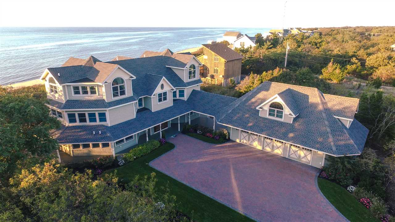 2693 Bay Drive, Cape May Beach