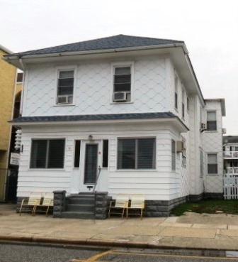 309 Juniper, Wildwood