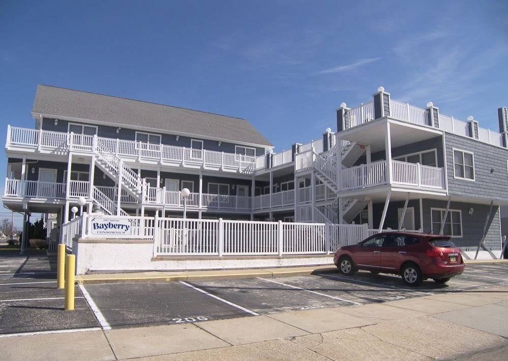 2207 Surf, North Wildwood