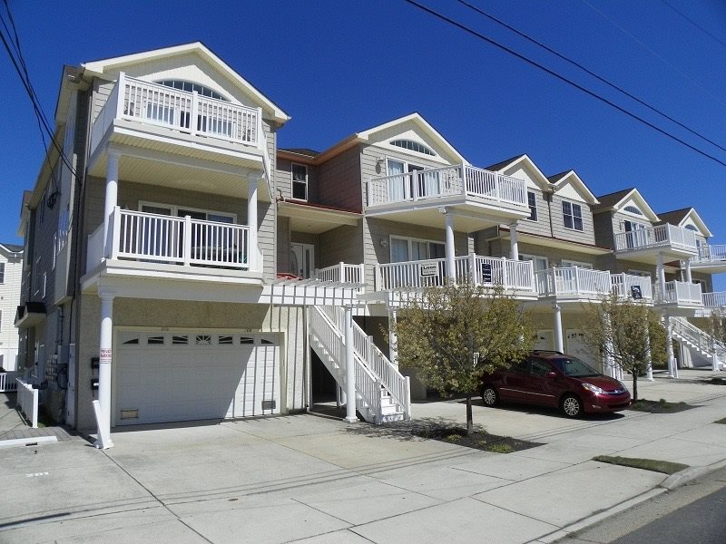 429 25th, North Wildwood