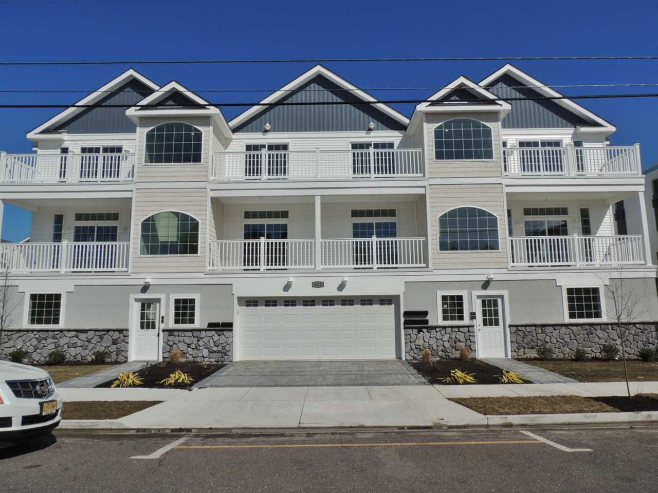 421, Unit 205 23rd Avenue, North Wildwood