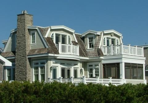 99 East 27th, Avalon, NJ 08202