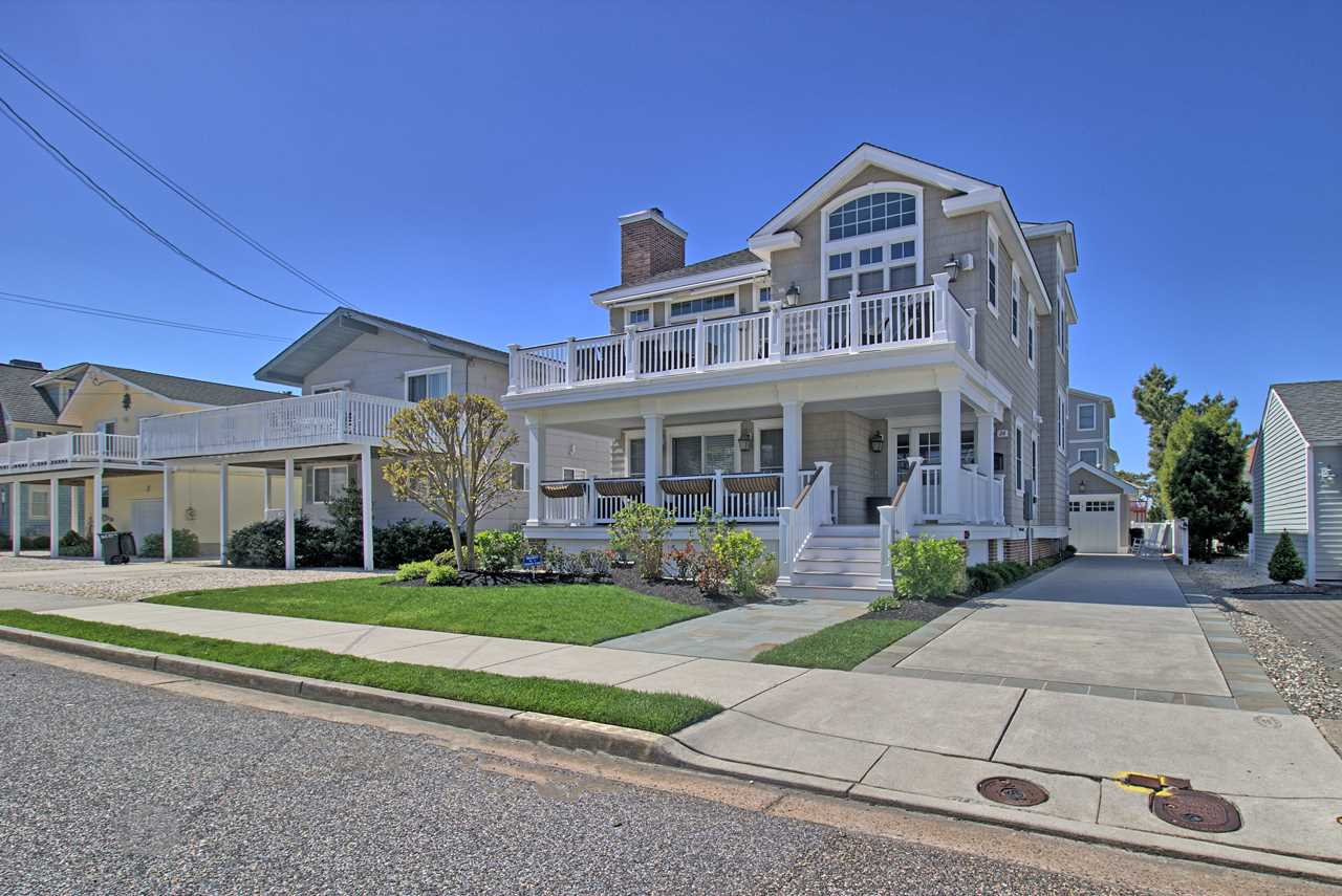 26 East 25th Street, Avalon, NJ 08202