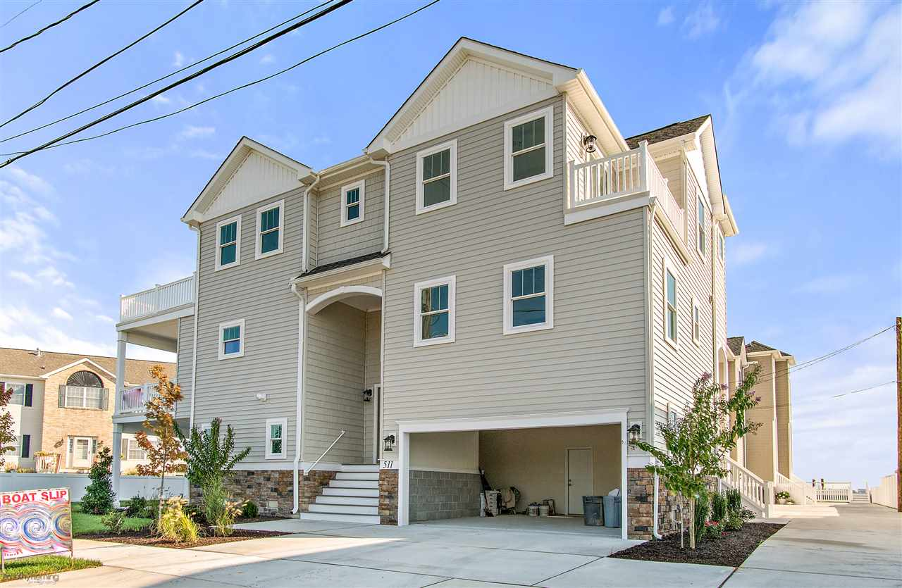 511 19th Avenue, North Wildwood