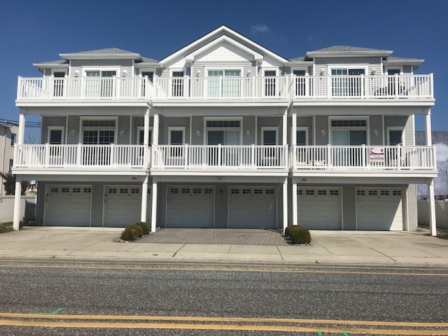 229 Lincoln, Wildwood