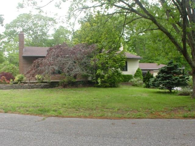 326 Lake View Lane, Erma, NJ 08204