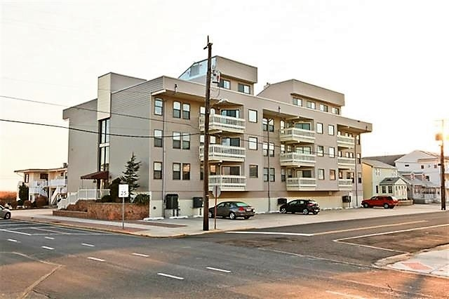 215, Unit 206 Surf, North Wildwood