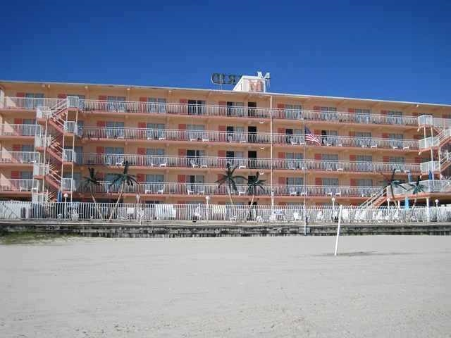 427 Miami Ave., Wildwood Crest