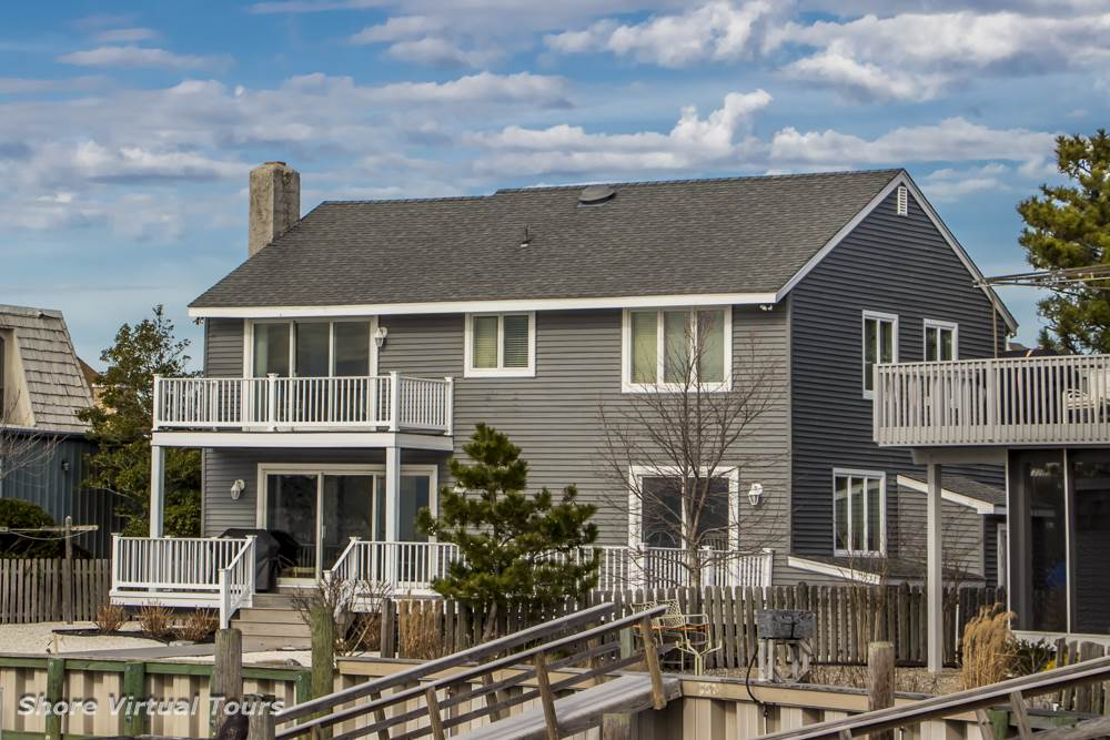 69 Pelican Drive, Avalon, NJ 08247