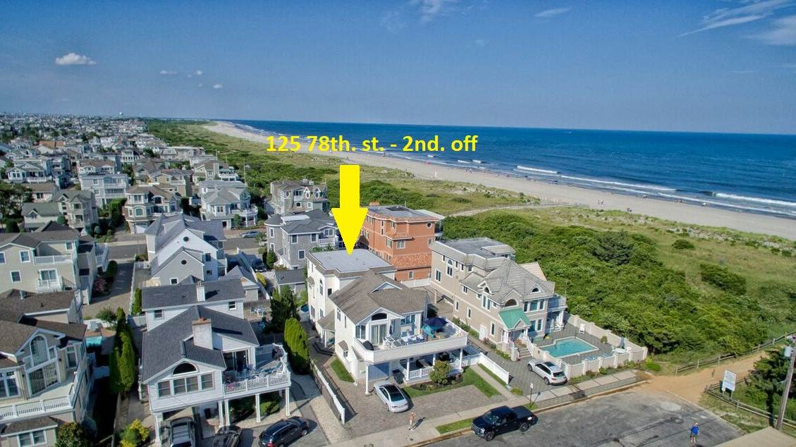 125 78th Street - Avalon