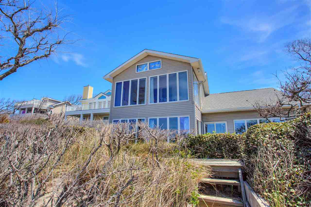 3205 Shore, Cape May Beach