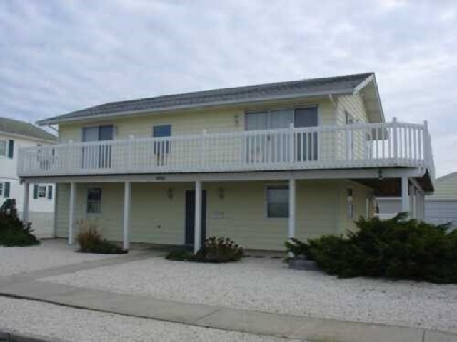 12010 Third Avenue, Stone Harbor