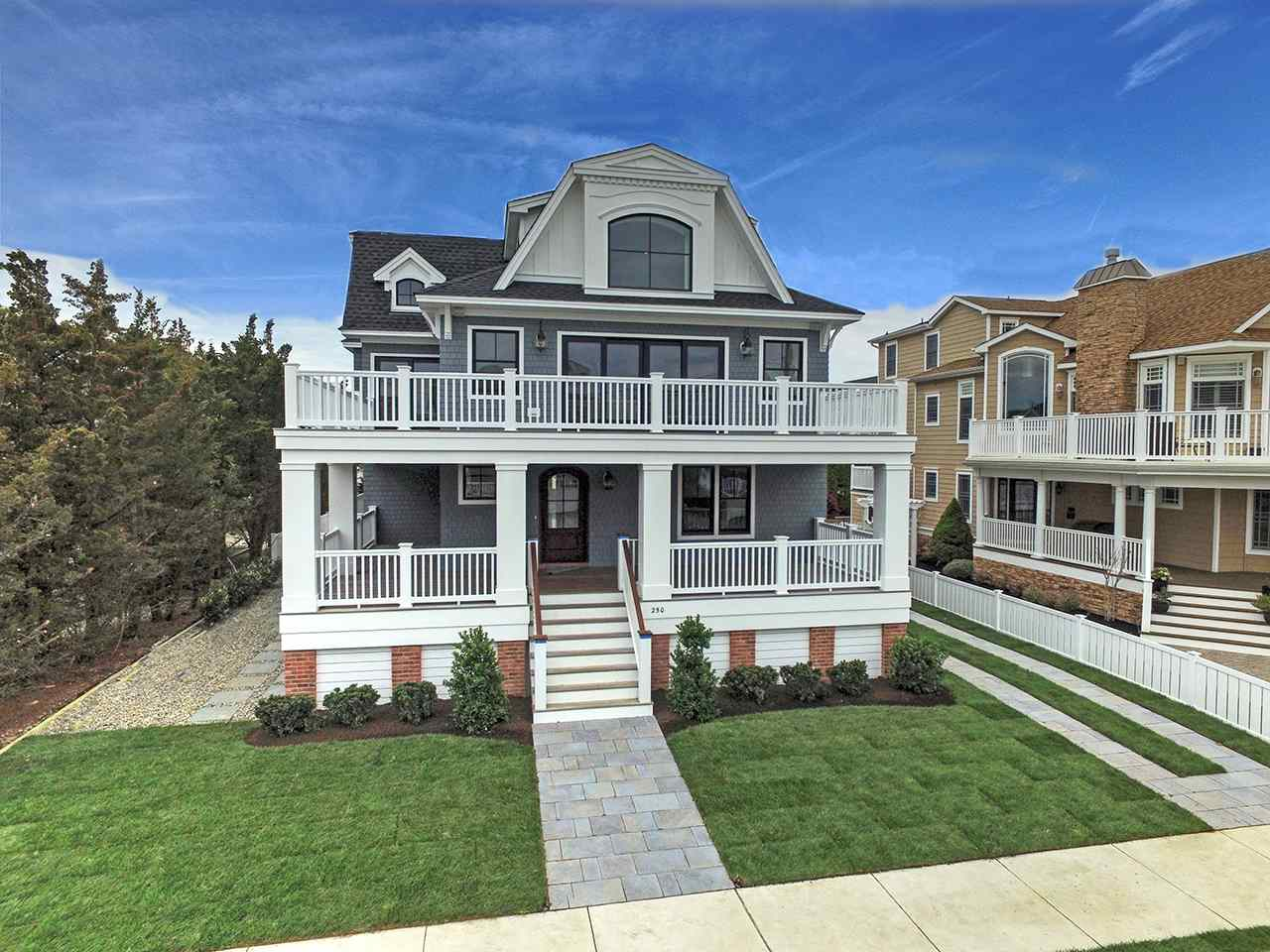 250 66th Street - Avalon