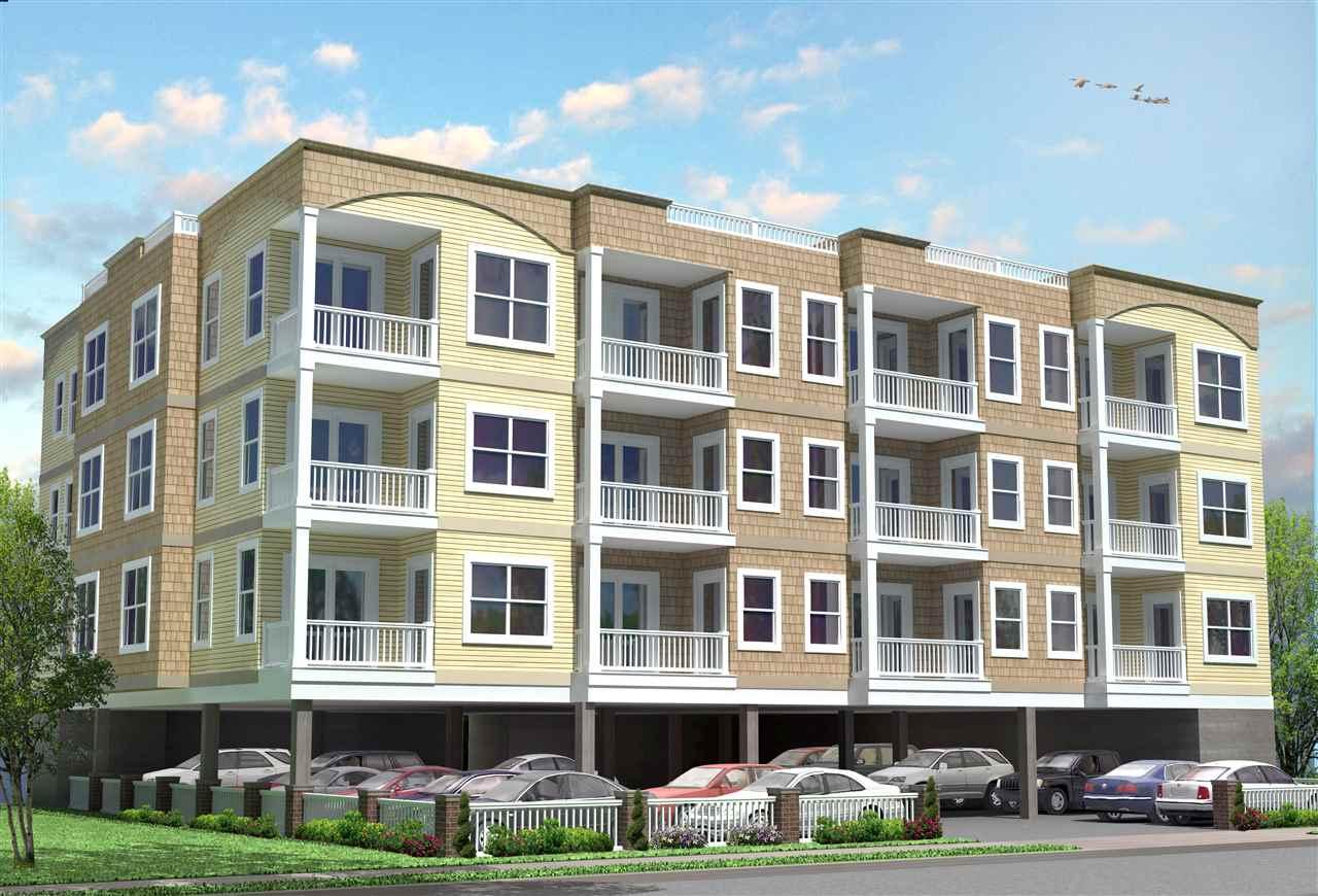 7400 Ocean Avenue, Wildwood Crest, NJ 08260