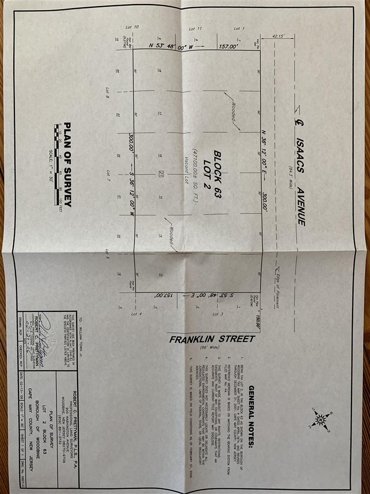 (Property Address)