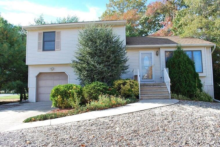 431 Portsmouth Road, Lower Township, NJ 08204