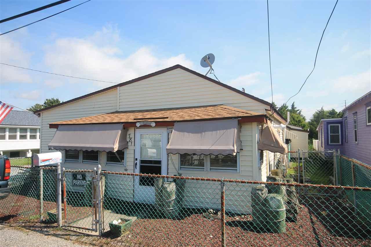 781 W Rio Grande, Lower Township, NJ 08260