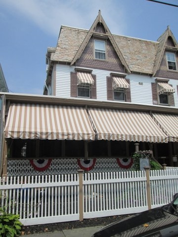 731 Columbia Avenue, Cape May, NJ 08204