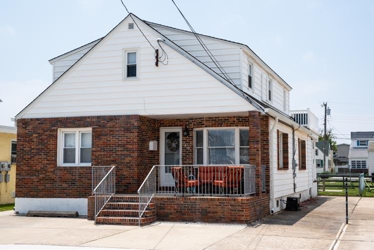 410 E 7th, North Wildwood, NJ 08260