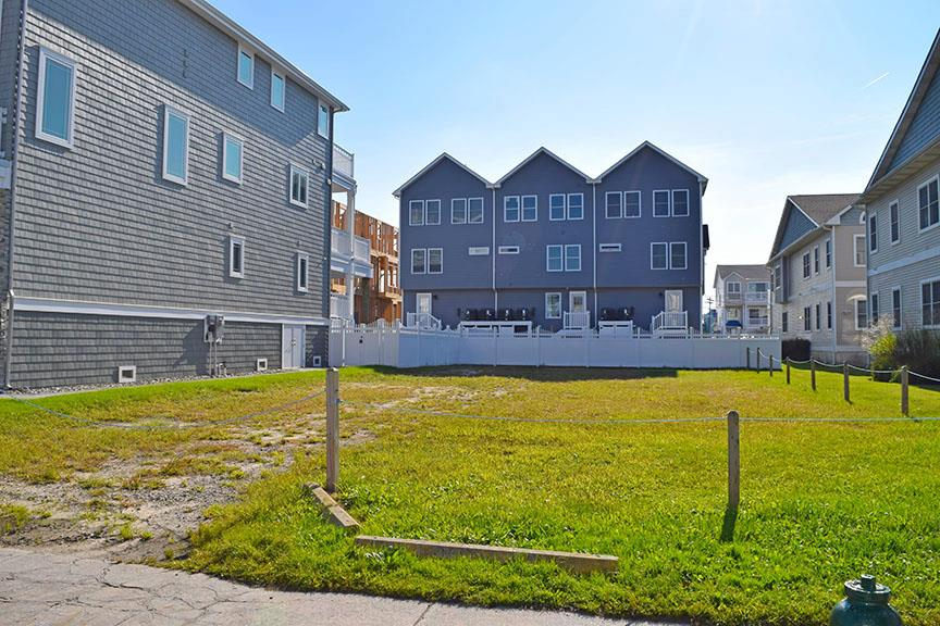 450 E 23rd Avenue - North Wildwood